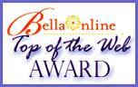 BellaOnline - Top of the Web